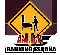 logo_link_med