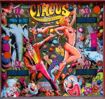 circus20bg20image-47